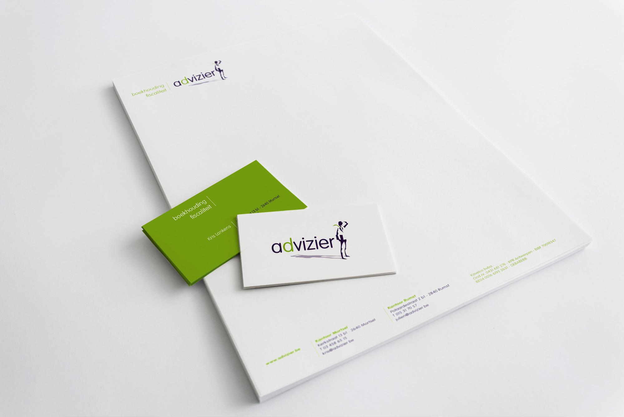DR17-Web-adVizier-2000px-1