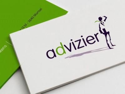 DR17-Web-advizier2-450px