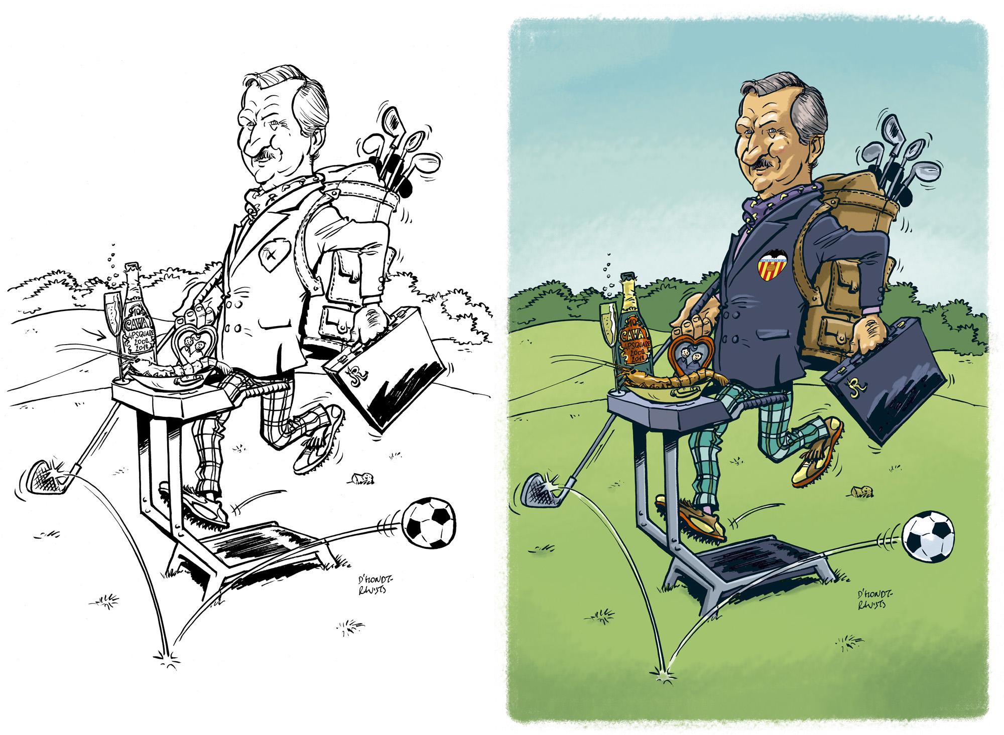 Karikatuur6