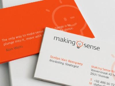 DR17-Web-MakingSense-450px