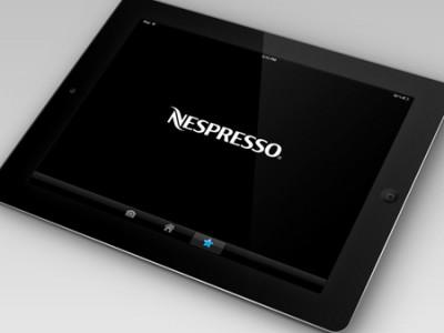 DR17-Web-Nespresso-450px