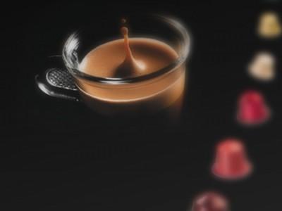 DR17-Web-Nespresso2-450px