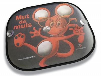 DR17-Web-MutDeMuis-450px
